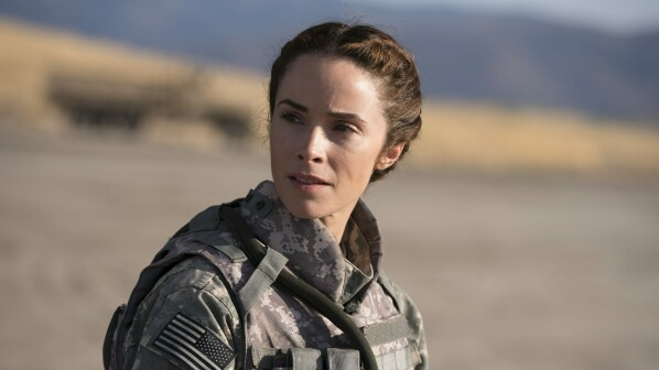 Greys Anatomy Staffel 14 Episodenguide Netzwelt