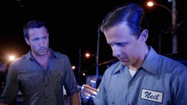 Hawaii Five-0 - Staffel 6 - NETZWELT