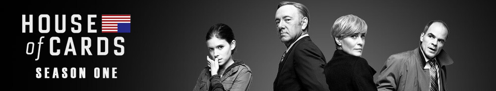Episodenguide House Of Cards Staffel 4