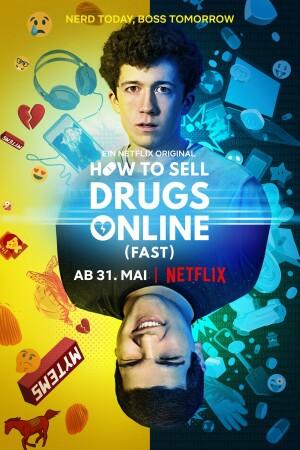 Alle Top Serien Von Netflix Amazon Video Sky Ticket Und