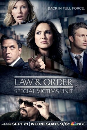 Law And Order Special Victims Unit Stream