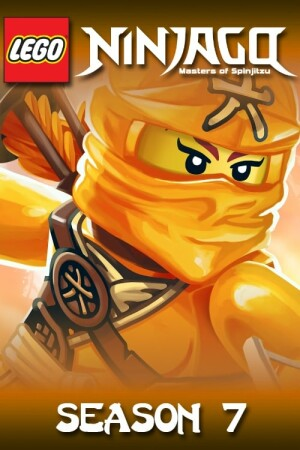 episodenguide ninjago