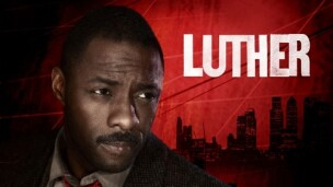 Luther Episodenguide
