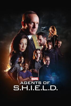 marvel agents of shield staffel 4 stream