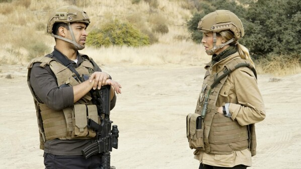 Navy Cis Episodenguide Staffel 15