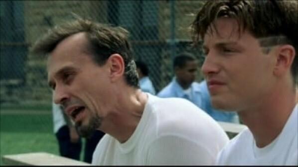 Prison Break Staffel 1 Stream Deutsch