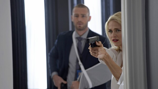 Quantico Staffel 1 Episodenguide Und Alle Infos Zum