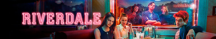 Riverdale Episodenguide