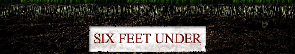 Six Feet Under Stream
