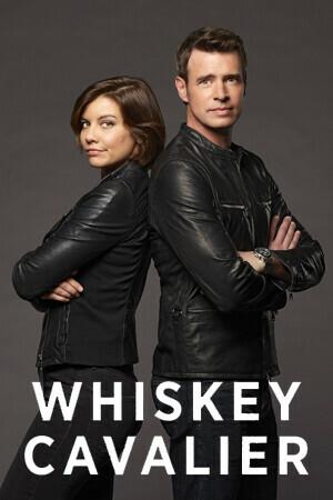 """Whiskey Cavalier Staffel 1: Das passiert im Finale """"Czech Mate"""""""
