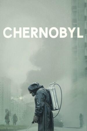 Chernobyl Staffel 1: Alle Infos zum Start, Trailer, zur Besetzung und Handlung