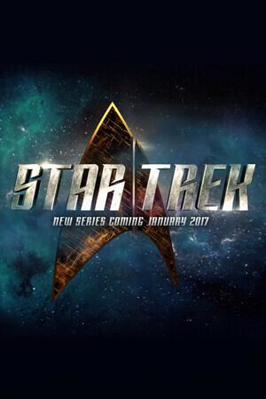 Star Trek Discovery Episoden