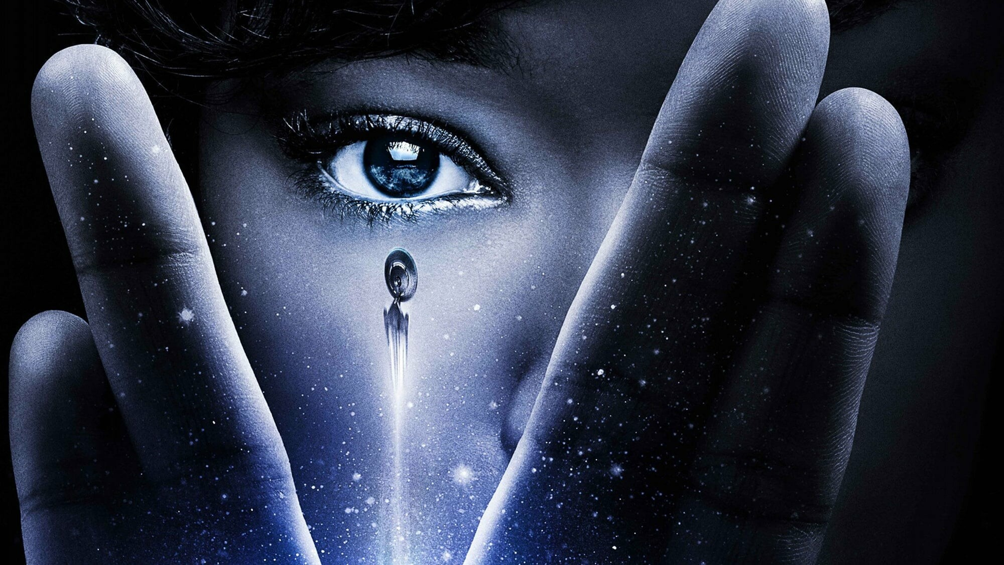 Star Trek Discovery Staffel 1 Episodenguide Netzwelt