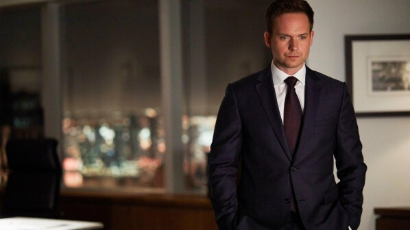 Suits Staffel 7 Deutschland Start