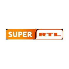 Super Rtl Programm Heute Abend 20.15