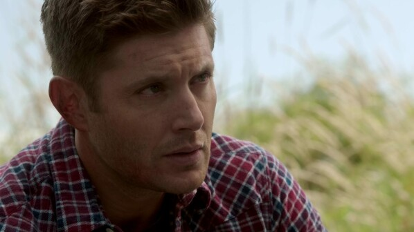 Supernatural Staffel 12 Episodenguide