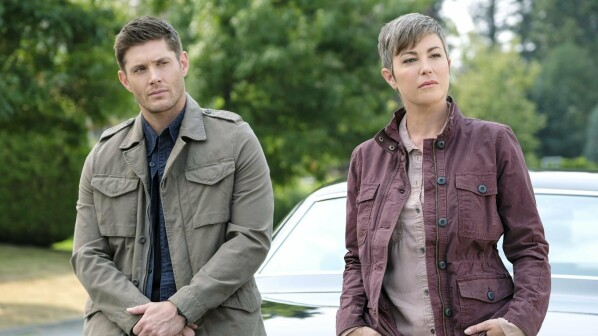 supernatural staffel 13 episodenguide