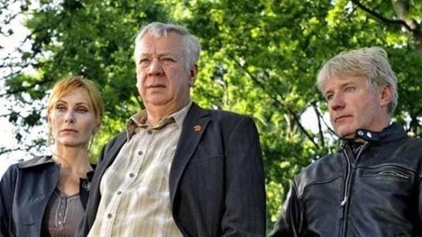 Tatort Tatort 2010 Als Stream Und Im Tv Empfangen Netzwelt