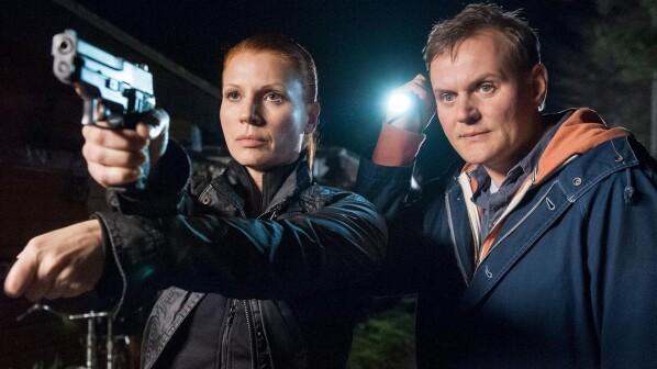 Tatort Tatort 2014 Als Stream Und Im Tv Empfangen Netzwelt