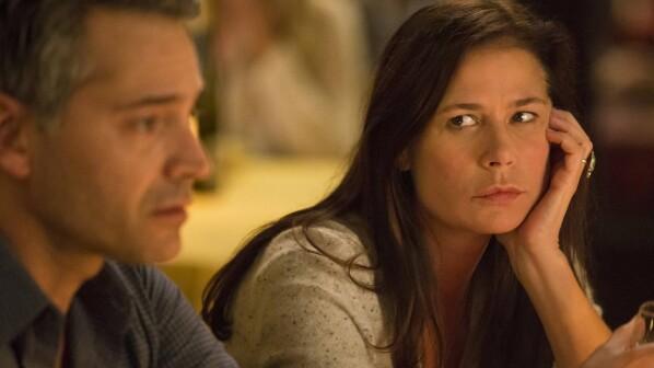 The Affair Staffel 4 Episodenguide Und Infos Zum Stream