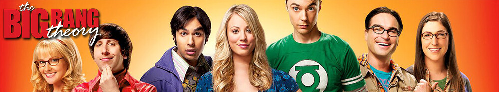 the big bang theory staffel 10 episodenguide und alle