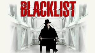 The Blacklist: Staffel 7 - NETZWELT  The Blacklist: ...