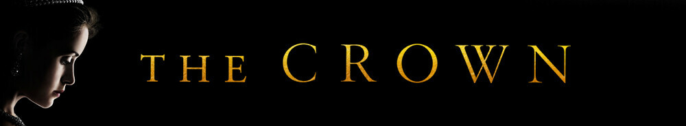 Serien Stream The Crown