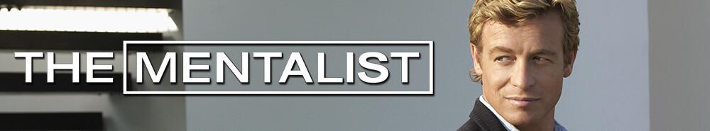 The Mentalist Staffel 7 Stream
