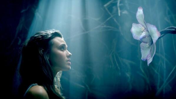 The Shannara Chronicles Staffel 1
