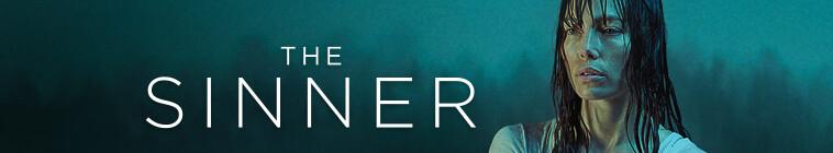 The Sinner Episodenguide