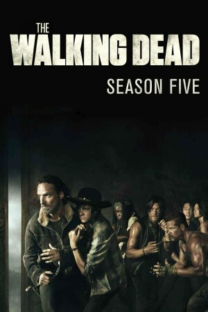 episodenguide the walking dead
