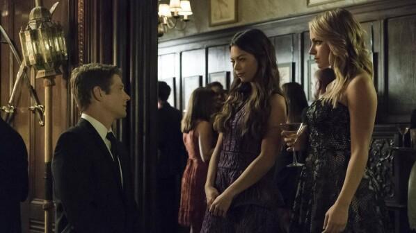 Vampire Diaries Staffel 7 Stream Bs