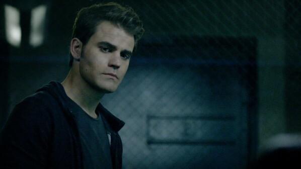 Vampire Diaries Staffel 8 Deutschland